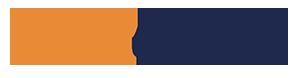 Schilick On Carnet Logo